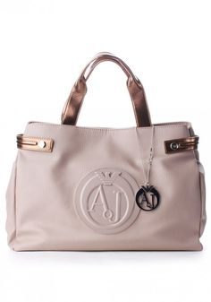 women handbags | View All Armani Jeans ‹ View All Bags ‹ View All Bags & Purses