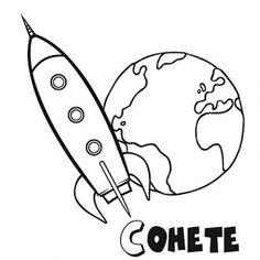1194-4-dibujo-para-pintar-de-la-tierra-y-un-cohete.jpg