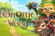 Gnome Wood Online Casino Slot at MrPlay Make More Money, Extra Money, Wood Online, Typing Jobs, Casino Promotion, Online Casino Slots, Sports Betting, Casino Games, Play Online
