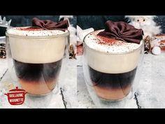 COMMENT FAIRE ET REUSSIR UN IRISH COFFEE ? RECETTE TUTO FACILE DE GUILLAUME MARINETTE - YouTube Cocktails, Cacao, Pudding, Liqueurs, Desserts, Cooking Recipes, Drinks, Irish Coffee, Craft Cocktails