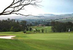 Blair Atholl | Gauteng Golf Courses Golf Courses, Africa, Awesome, Top, Crop Shirt, Shirts