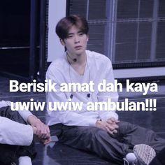 Memes Funny Faces, Funny Kpop Memes, Exo Memes, Current Mood Meme, Zodiac Star Signs, Jaehyun Nct, Kingsman, Good Jokes, Be A Nice Human