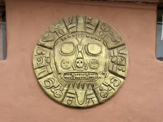 Inca Inca Art, Aztec Gold, South American Art, Inca Empire, Gold And Silver Coins, Minoan, Ancient Art, Old Things, Cool Stuff