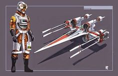 Star Wars Episode VII | concept art | Storm Troopers. Description from pinterest.com. I searched for this on bing.com/images