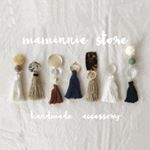 maminnie_store (@maminnie_store) | Instagram photos and videos