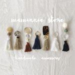 maminnie_store