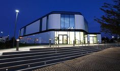 The University of Hertfordshire (England) is where I am completing my BA Honours degree Events Management and Tourism I started my degree in 2011.