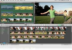 Here's are our picks for the best free video editing software for Windows and Mac OS X so you can channel your inner Michael Kahn or Thelma Schoonmaker on a nonexistent budget.