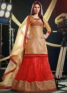5015e49617 Lehenga: Buy Ghagra Choli Online & Latest Lehenga Design | Cbazaar