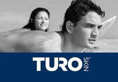 This is such an amazing product line. Ladies.. great gift for the men in your life. turoskin.com/    Men's Skin Care