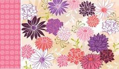 jessvolinski_floral6_pink.jpg