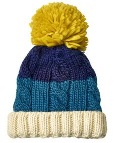 View details of Mothercare Colourblock Beanie Hat Crochet Hats For Boys, Crochet Baby Hat Patterns, Baby Hats Knitting, Easy Knitting Patterns, Crochet Baby Hats, Knitting For Kids, Knitted Hats, Knit Crochet, Knitting Stiches