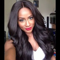 Cheap lace curly wigs, Buy Quality silk top full lace wig directly from China wig pro wigs Suppliers:  Hey friends, welcome to Lwigs. Lwigs is one of the professional human hair factory. We are specialize in 100%