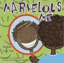 Booktopia has Marvelous Me, Inside and Out by Lisa Marie Bullard. Buy a discounted Paperback of Marvelous Me online from Australia's leading online bookstore. All About Me Topic, All About Me Book, All About Me Eyfs, Preschool Books, Preschool Themes, Preschool Classroom, Feelings Preschool, Teaching Themes, Teaching Supplies