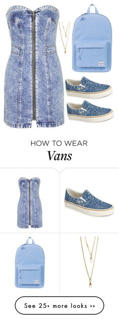 """""""#58"""" by kpopkdrama1 on Polyvore"""