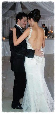 Boda.. Wedding.. Hochzeit.. Mariage..  Matrimonio.. Esküvő..  El Vals..