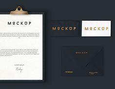 "Check out new work on my @Behance portfolio: ""Elegant Mockup"" http://be.net/gallery/35408287/Elegant-Mockup"