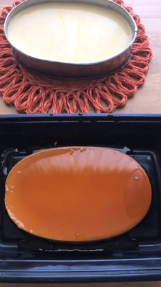 This leche flan recipe is smooth and creamy. It's texture is rich, velvety, melt-in-your mouth delicious. Filipino Flan or Leche Pinoy Dessert, Filipino Desserts, Filipino Recipes, Filipino Leche Flan, Pinoy Food Filipino Dishes, Cuban Recipes, Leche Flan Recipe Oven, Leche Flan Recipe Philippines, Caramelized Sugar
