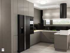 Grey Kitchen Cabinets for Sale . Grey Kitchen Cabinets for Sale . This Farmhouse Modern Kitchen Features Shaker Cabinets In Antique Kitchen Cabinets, Kitchen Cabinets Pictures, Kitchen Cabinet Knobs, Kitchen Units, Kitchen Layout, Kitchen Decor, Kitchen Faucets, Kitchen Sync, Cupboard Hinges