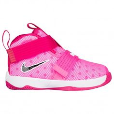 c8329dbb16f48 10 Best nike shoes for toddler niketrainerscheap4sale images ...