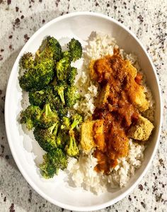 Find and share everyday delicious and quick recipes. Perfect food and drink ideas Broccoli Bites, Broccoli Fritters, Broccoli Recipes, Tofu Recipes, Quick Recipes, Teriyaki Tofu, Organic Recipes, Ethnic Recipes, Cup Of Rice