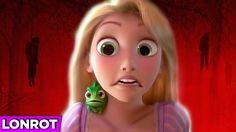 5 OSCUROS SECRETOS de las PRINCESAS Disney