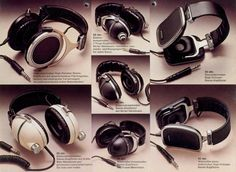 https://www.head-fi.org/f/threads/pioneer-se-l-40-headphones.419283/