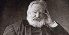 Victor Hugo: el abogado de los miserables Su vida y obra están marcadas por sus ideales de libertad y justicia social, que también defendió en la política