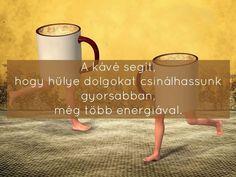 Coffee Love, Funny, Funny Parenting, Hilarious, Fun, Humor
