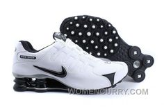 Discover the Men's Nike Shox NZ Shoes Black/White/Silver Authentic group at Pumaslides. Shop Men's Nike Shox NZ Shoes Black/White/Silver Authentic black, grey, blue and more. Nike Shox Nz, Mens Nike Shox, Nike Shox For Women, Puma Shoes Online, Jordan Shoes Online, Michael Jordan Shoes, Air Jordan Shoes, New Jordans Shoes, Nike Tennis