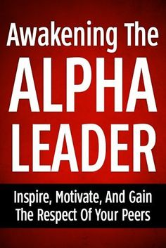 Management And Leadership Skills: Inspire, Motivate, And Gain The Respect Of Your Peers by BJ Knights, http://www.amazon.com/dp/B009725Q92/ref=cm_sw_r_pi_dp_.Djjrb0AA4Q6J