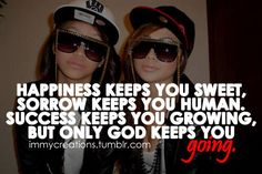 girls with swag swag girls quotes swagga snapbacks inspiration quotes swag girls,swagg girl,girls with swag,swag notes tumblr,swag quotes,swag wallpaper,quotes about boys