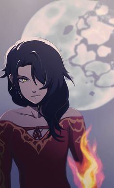 You....You murderer. God, I hate you Cinder, you are so EVIL. I hope God punishes you for what you did.