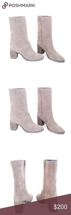 PUMA x MINIONS Suede Mid Fur V Baby's Boots Color Black