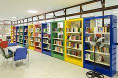 São Paulo ganha duas novas feiras de Trocas de Livros