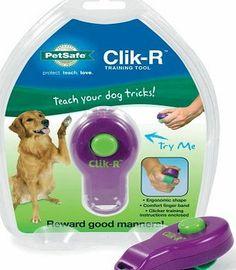 PetSafe Clik-R Training Tool No description (Barcode EAN = 0759023092072). http://www.comparestoreprices.co.uk/december-2016-week-1-b/petsafe-clik-r-training-tool.asp