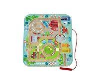 Leker | Sprell - veldig fine leker og barneromsinteriør