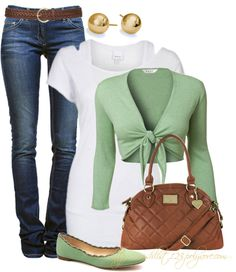 """""""Classic Trio"""" by wishlist123 ❤ liked on Polyvore"""