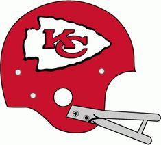 Red Arrowhead Logo Pittsburgh Steelers He...