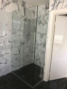 Glass repair & replacement ✅✅✅✅✅ Including Windows, Doors & Any other glass. Specialising in all glass products inc. Glass Repair, Shower Panels, Vic Australia, Sorrento, Panel Doors
