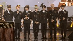 The annual30th Golden Disk Awards recently took place in Seoul, Korea for two days, January 20th and 21st, where some of the hottest Korean stars attended the pretentious event. Originally set to be held in Shenzhen, China, the award show was moved to Korea after dangers of landslides in the area posed a risk to...
