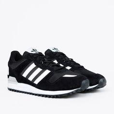 finest selection 14d1d 9afac 89 bästa bilderna på Shoes i 2019   Nike shoes, Fashion shoes och ...