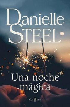 Danielle Steel, Reading Online, Books Online, Books New Releases, Jesus Painting, Magic Book, I Love Reading, Sparklers, My Books
