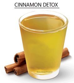 Water detox is a simple detox system to flush out the toxins from the body. And the good news is that you can make it on your own!! Now that should give you a good reason to try it out today. Without much ado, let us start off with the water detox recipe. As everyone knows water in itself plays a pivotal; role in cleansing our system and by adding a dash of some ingredients into it, you can actually transform water into a detox potion.