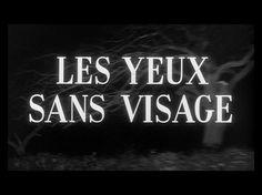 Georges-Franju-Les-yeux-sans-visage-1960