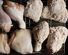 Casual culinary Terps: Leftover rotisserie chicken recipes - The ... - http://dailyezette.com/casual-culinary-terps-leftover-rotisserie-chicken-recipes-the/ - The Daily E'zette