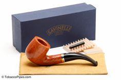 TobaccoPipes.com - Savinelli Onda Smooth 622 KS Tobacco Pipe, $208.00 #tobaccopipes #smokeapipe (http://www.tobaccopipes.com/savinelli-onda-smooth-622-ks-tobacco-pipe/)