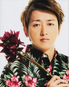 ohno 26 November, Japanese Boy, Original Image, To My Future Husband, Boy Bands, In This World, Idol