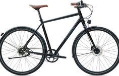 City ° Diamant Stadt Fahrräder City Bikes