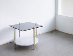 852 Best Table Design Images In 2015 File Cabinet Desk